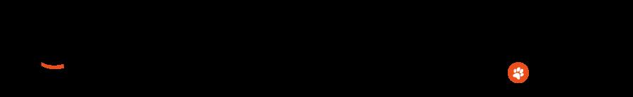 Logo-DeHalsband